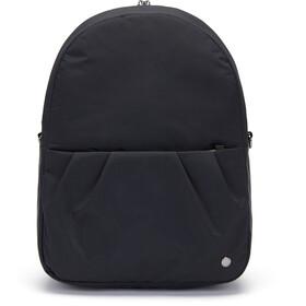 Pacsafe Citysafe CX ECONYL Cabriolet rygsæk, sort